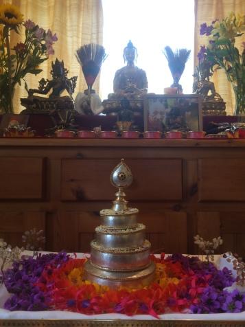ShrineMandala